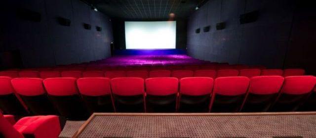 Mauvaise année 2013 pour le cinéma en Suisse