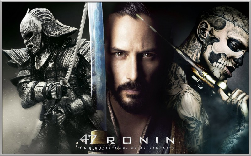 daily-movies.ch_47 Ronin