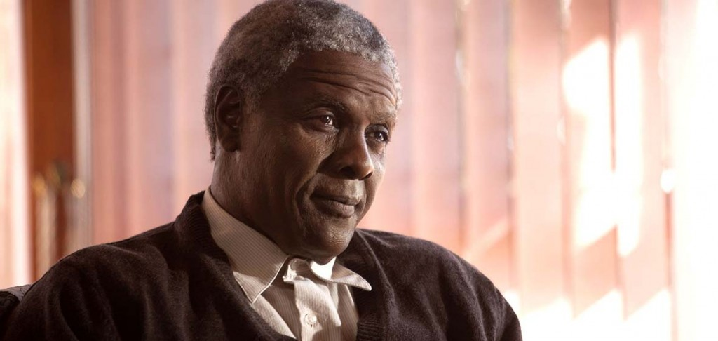Mandela – Un long chemin vers la liberté