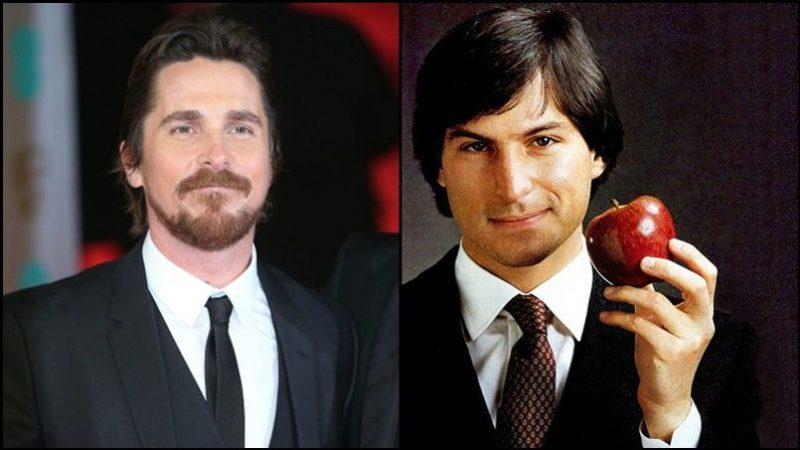 Le Steve Jobs de Danny Boyle sera interprété par…