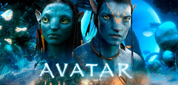 James Cameron : Avatar 2, 3 et 4