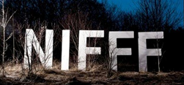 NIFFF : un jeudi d'hystérie