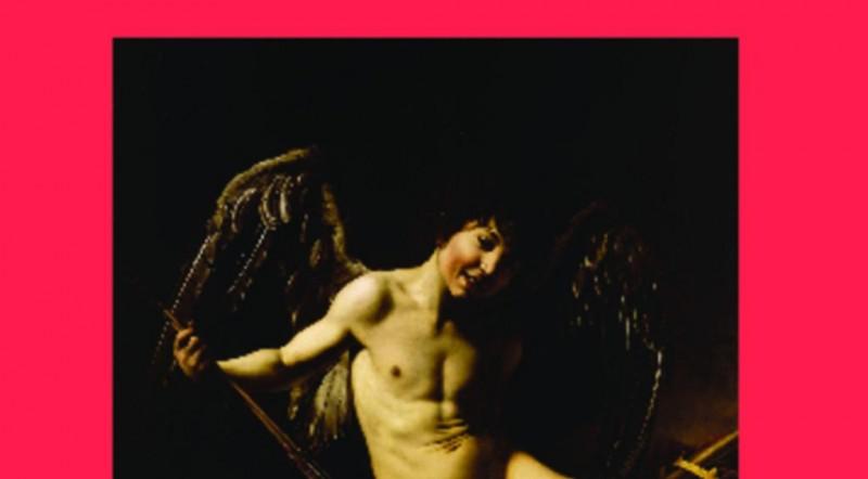 L'arc d'Alfred Hitchcock – Un jeu de cordes, poétique de l'objet