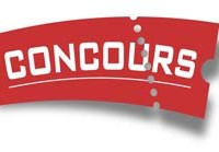 Logo Concours Daily Movies