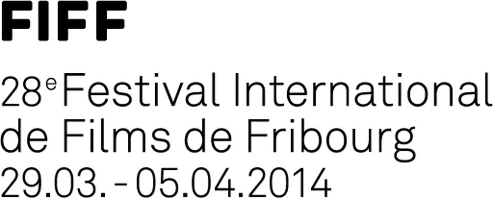 28ème FIFF 2014