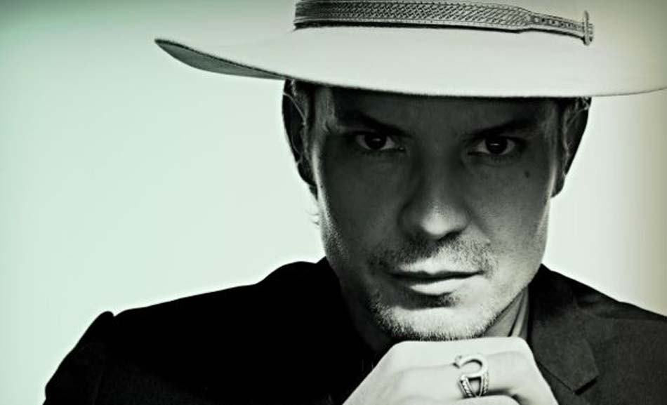 Justified saison 5