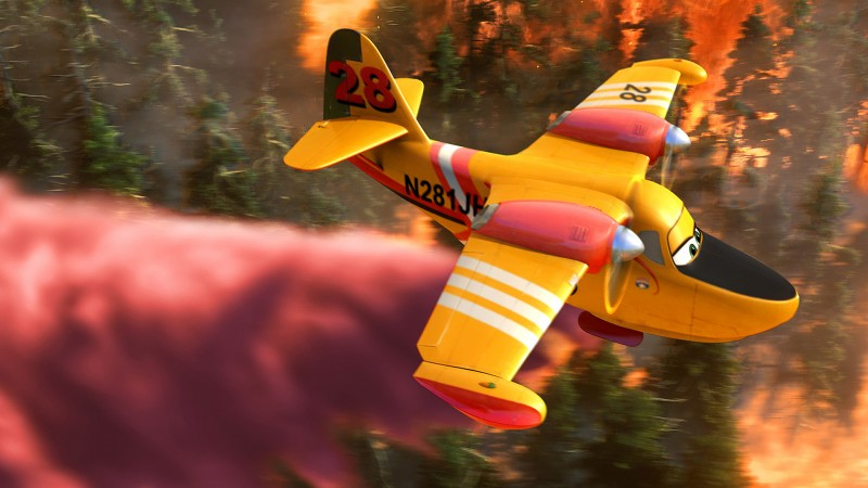 daily-movies.ch-planes2-1