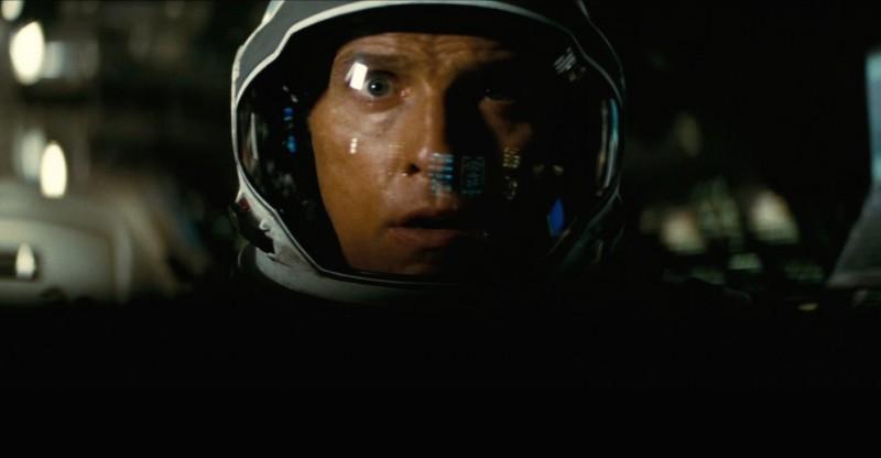 daily-movies.ch-the-interstellar-2014-screenshot-matthew-mcconaughey-cooper
