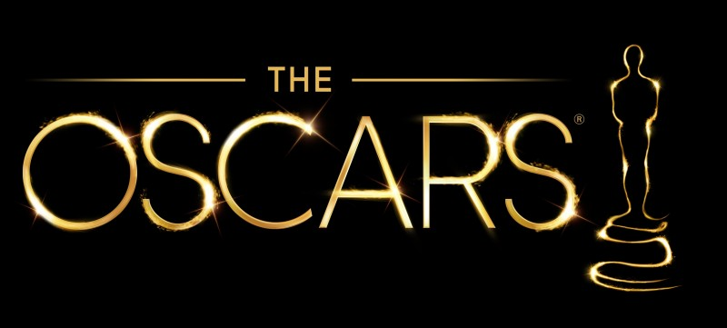 daily-movies.ch-the-oscars-2