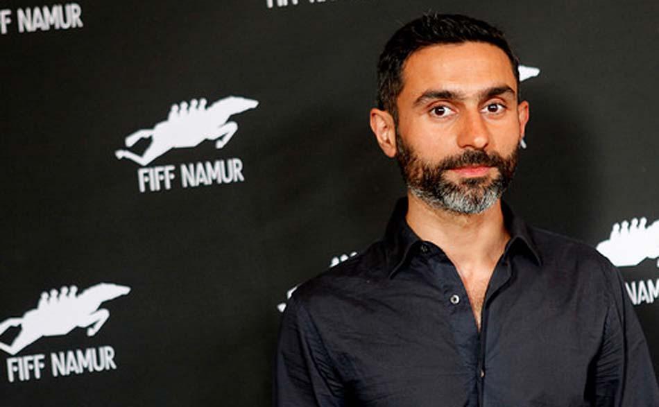 Interview de Kaveh Bakhtiari, réalisateur de « L'Escale »