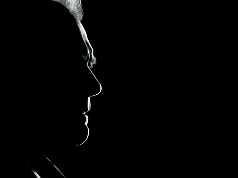 Séance de rattrapage : Clint Eastwood