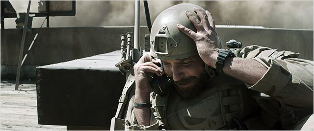 daily-movies.ch_American Sniper (2)