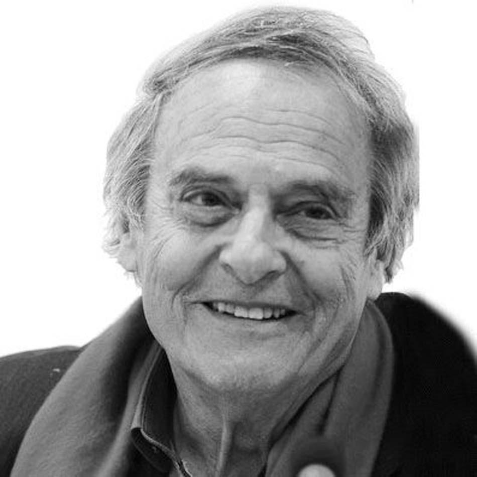 Léo Kaneman, directeur du FIFDH