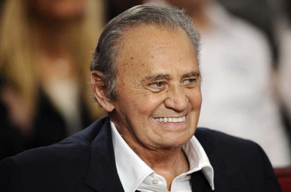 daily-movies.ch_L'acteur français Roger Hanin est décédé (2)