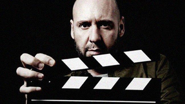 Interview du réalisateur REC : Jaume Balaguero