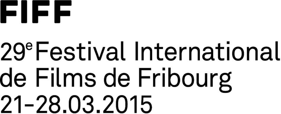 29è Festival International de Films de Fribourg