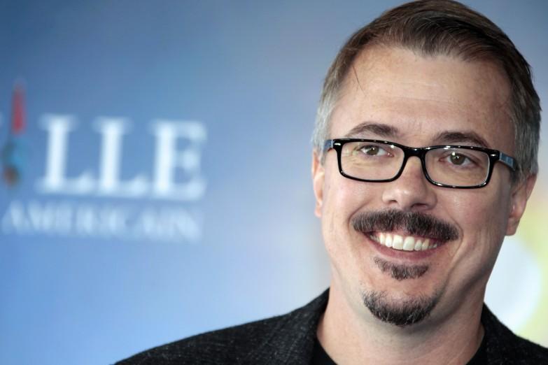 Le créateur de Breaking Bad se concentre sur l'adaptation de Jack et le haricot magique