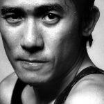 Tony Leung ... - daily-movies.ch_Tony-Leung-1-150x150