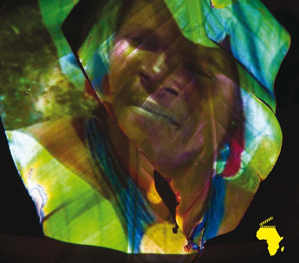 10ème Festival Cinémas d'Afrique 2015