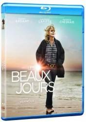 daily-movies.ch_Les beaux jours de Marion Vernoux