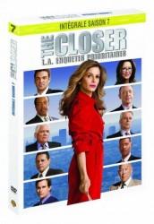 daily-movies.ch_The Closer, saison 7