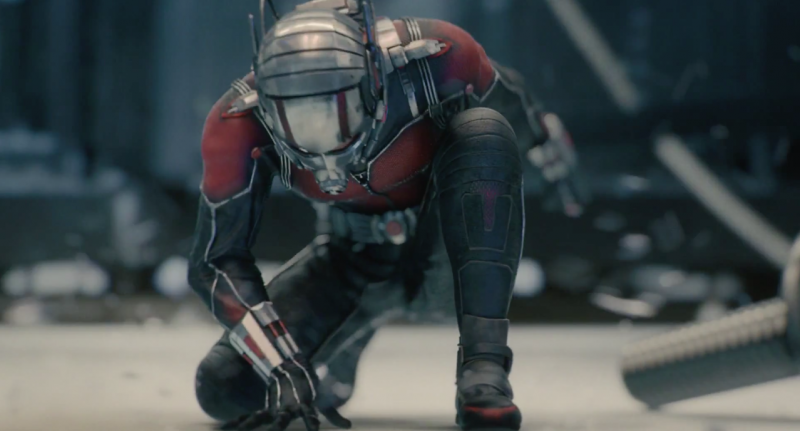 ant-man-photo-ant-man-941560