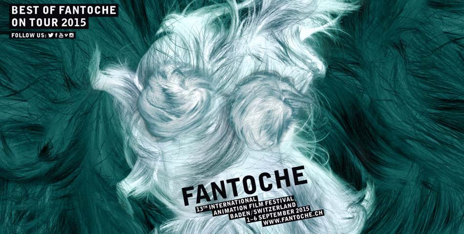 daily-movies.ch_Best-of Fantoche