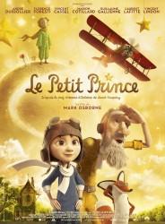 film-petit-prince-affiche