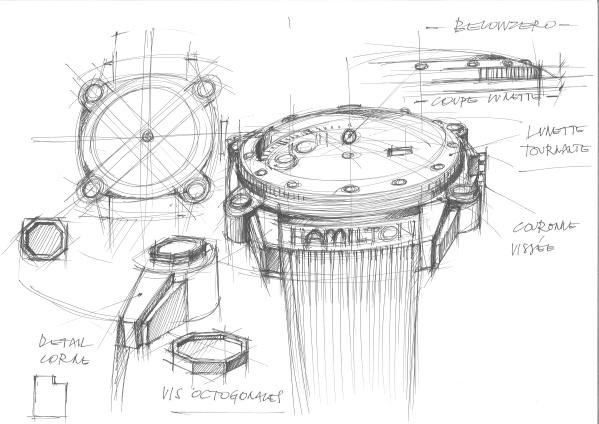 Hamilton BeLOWZERO sketches_H78585333 (2)_low_12755
