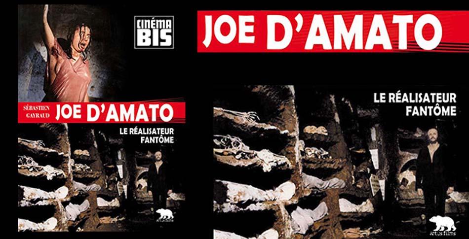 Joe D'Amato – Le réalisateur fantôme