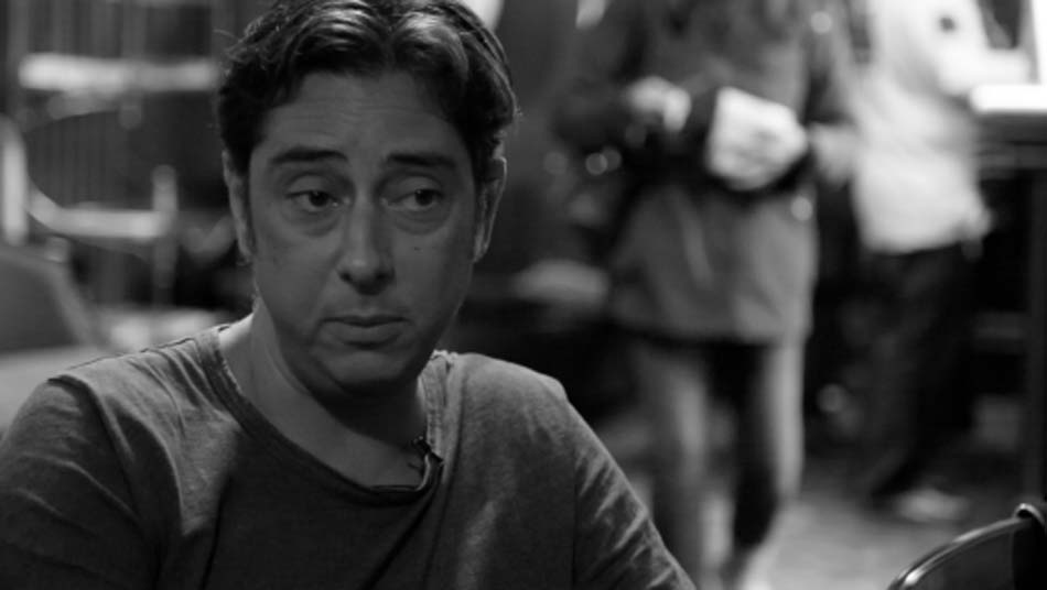 Les Mille et une Nuits de Miguel Gomes