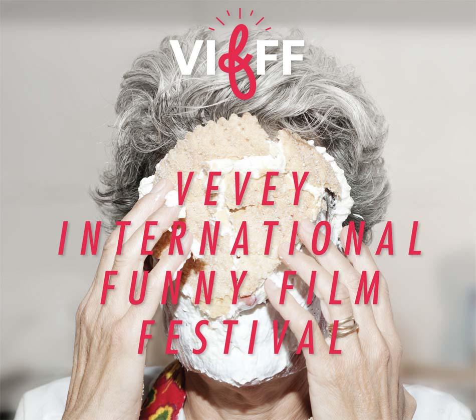VIFFF 2015