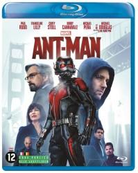Ant-Man-F_BD