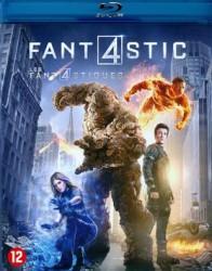 Blu-Ray-Les-4-Fantastiques