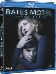 couverture bluray-bates-motel-saison-3