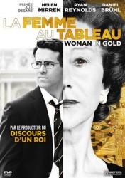 couverture dvd-la-femme-au-tableau