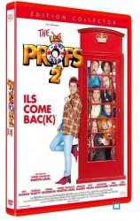 Les Profs 2 - DVD