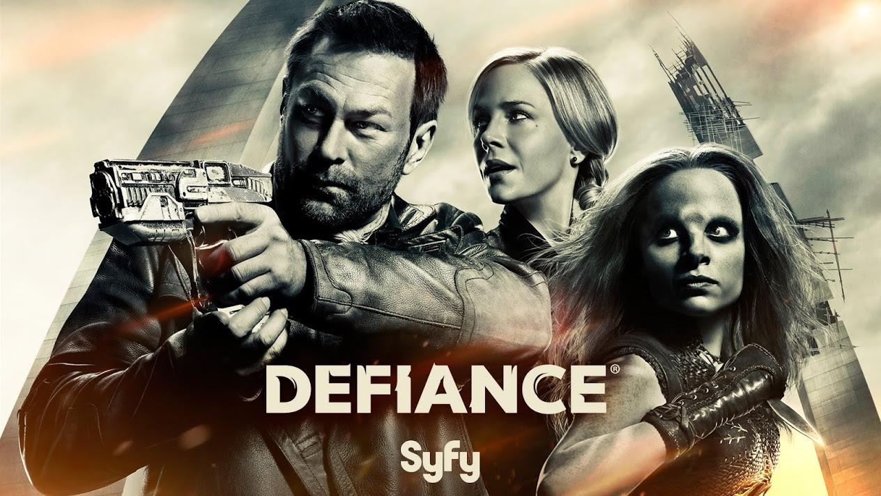 Defiance-s3-1