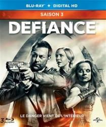 Defiance-s3-blu-ray