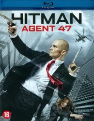 Hitman-Agent-47-blu-ray