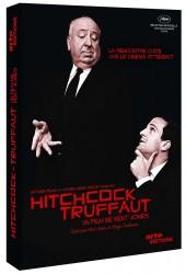 Hitchcock/Truffaut De Kent Jones