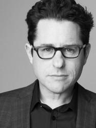 JJ Abrams : Star Wars VII : The Force Awakens