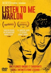 listen-to-me-marlon-dvd