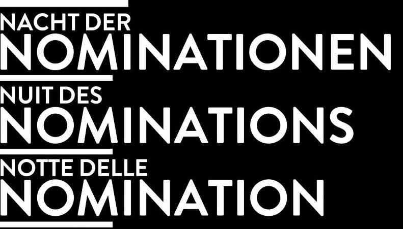 La Nuit des Nominations 2016