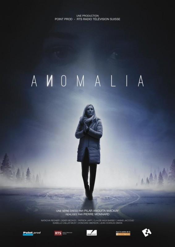 dailéy-movies.ch_anomalia
