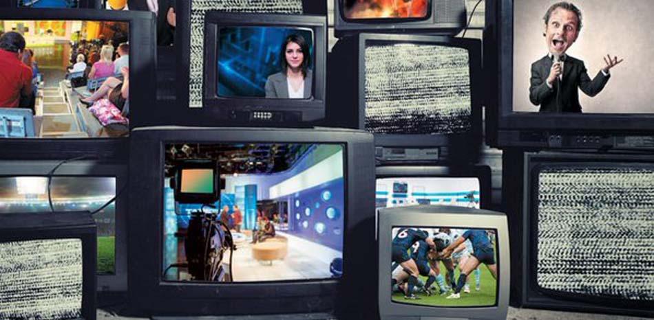 Brèves de télé: Le pire de A à Z