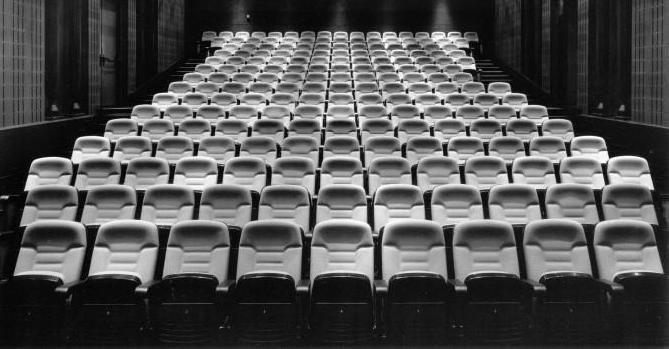 daily-movies.ch_cinémas du grütli