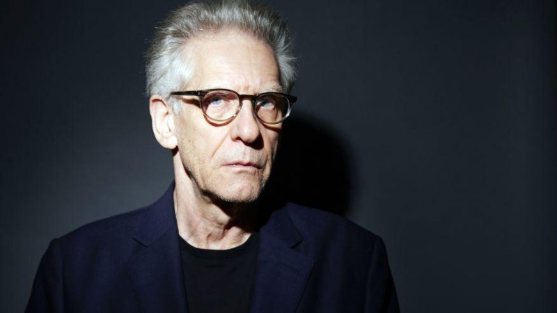 daily-movies.ch_david cronenberg