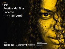 daily-movies.ch_locarno affiche 2016