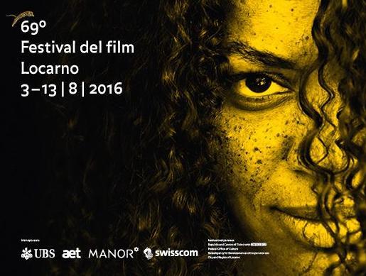 69e festival du film de locarno howard shore recevra le for Ikea elizabeth hours aujourd hui